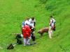 fita-world-archery-3d-championships-2011-donnersbach-02-09-2011-10-45-15