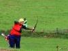 fita-world-archery-3d-championships-2011-donnersbach-02-09-2011-10-48-17