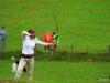fita-world-archery-3d-championships-2011-donnersbach-02-09-2011-10-49-03