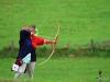 fita-world-archery-3d-championships-2011-donnersbach-02-09-2011-10-49-49