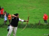 fita-world-archery-3d-championships-2011-donnersbach-02-09-2011-10-55-28