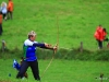 fita-world-archery-3d-championships-2011-donnersbach-02-09-2011-10-56-11