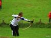 fita-world-archery-3d-championships-2011-donnersbach-02-09-2011-11-00-50