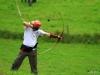 fita-world-archery-3d-championships-2011-donnersbach-02-09-2011-11-01-19