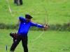 fita-world-archery-3d-championships-2011-donnersbach-02-09-2011-11-01-58