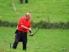 fita-world-archery-3d-championships-2011-donnersbach-02-09-2011-11-02-31