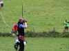 fita-world-archery-3d-championships-2011-donnersbach-02-09-2011-11-06-57