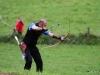 fita-world-archery-3d-championships-2011-donnersbach-02-09-2011-11-07-19