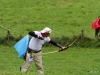 fita-world-archery-3d-championships-2011-donnersbach-02-09-2011-11-07-56