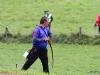 fita-world-archery-3d-championships-2011-donnersbach-02-09-2011-11-09-00