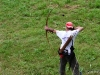 fita-world-archery-3d-championships-2011-donnersbach-02-09-2011-11-14-19