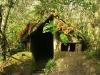 2010_06_12-02-buried-village-11
