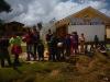 2010_10_06-03-fahrt-nach-cajamarca-1