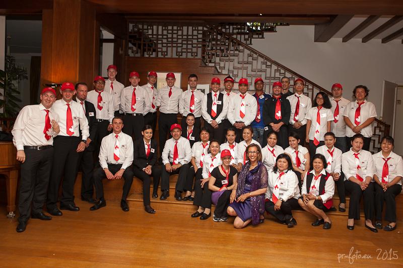 canada-day-2015-15-von-342