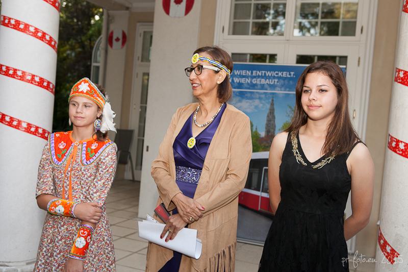 canada-day-2015-199-von-342