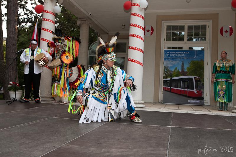 canada-day-2015-230-von-342