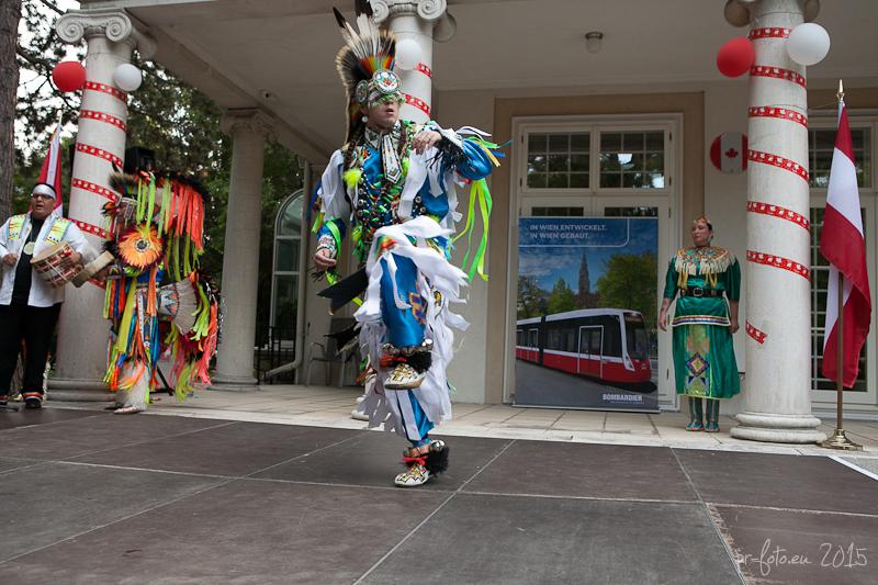 canada-day-2015-233-von-342