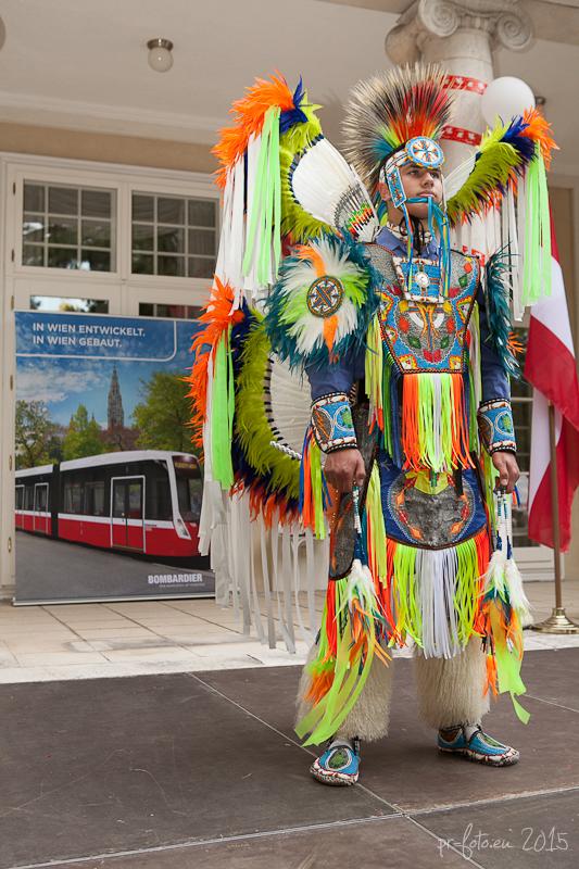 canada-day-2015-240-von-342