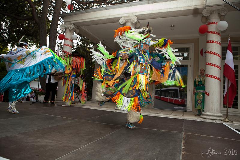 canada-day-2015-243-von-342