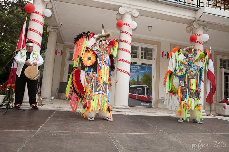 canada-day-2015-251-von-342