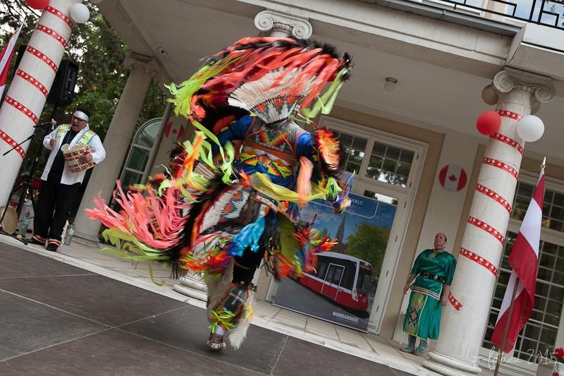 canada-day-2015-255-von-342