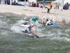 canoe-european-championship-vienna2014-107-von-155