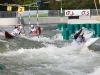 canoe-european-championship-vienna2014-114-von-155