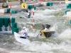 canoe-european-championship-vienna2014-117-von-155