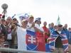 canoe-european-championship-vienna2014-119-von-155