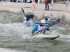 canoe-european-championship-vienna2014-129-von-155