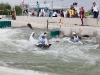 canoe-european-championship-vienna2014-132-von-155