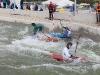 canoe-european-championship-vienna2014-135-von-155