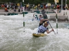 canoe-european-championship-vienna2014-141-von-155
