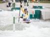 canoe-european-championship-vienna2014-15-von-155