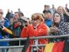 canoe-european-championship-vienna2014-155-von-155