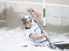 canoe-european-championship-vienna2014-18-von-155