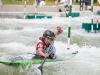 canoe-european-championship-vienna2014-20-von-155