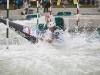canoe-european-championship-vienna2014-31-von-155