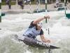 canoe-european-championship-vienna2014-33-von-155