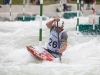 canoe-european-championship-vienna2014-38-von-155