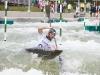 canoe-european-championship-vienna2014-55-von-155