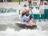 canoe-european-championship-vienna2014-6-von-155
