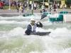 canoe-european-championship-vienna2014-63-von-155