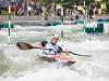 canoe-european-championship-vienna2014-66-von-155