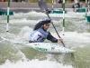 canoe-european-championship-vienna2014-68-von-155