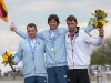 canoe-european-championship-vienna2014-88-von-155