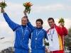 canoe-european-championship-vienna2014-89-von-155