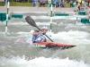 canoe-european-championship-vienna2014-1-von-155