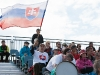 canoe-european-championship-vienna2014-102-von-155