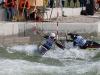 canoe-european-championship-vienna2014-106-von-155